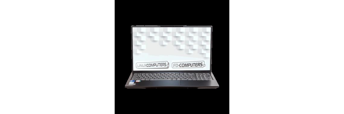 15 inch linux ultrabook