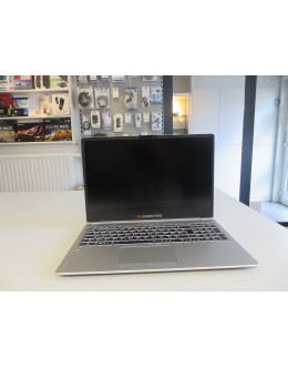 "Quality FD-Computers - Intel 15,6"" Ultrabook-ALU-LINUX-laptop -I7-8565U - 8ste generation"