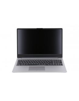"Kwalitatieve FD-Computers - Intel 15,6"" Ultrabook-ALU-LINUX-laptop -I7-8565U - 8ste generatie"
