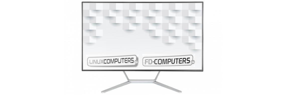 Linux All-In-One-PCs