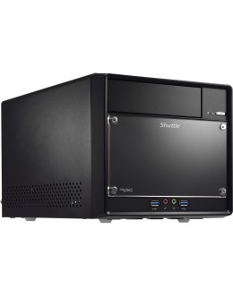 Quality FD-Computers - Mini-PC-I5-9400