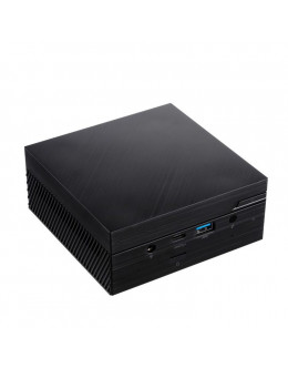 Quality FD-Computers -AMD-4700U-silent-NUC-super-mini--desktop-computer