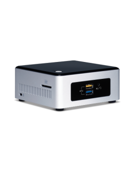 Quality FD-Computers - Intel-silent-NUC-super-mini--desktop-computer-celeron-N3050