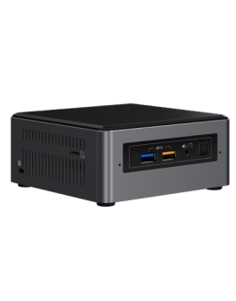 Quality FD-Computers - Intel-silent-NUC-super-mini--desktop-computer-i3-10110U
