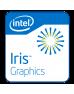 Quality FD-Computers - Intel-silent-NUC-super-mini--desktop-computer-i5-7260U