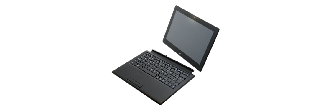 Tablets with Linux