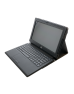 Kwalitatieve FD-Computers - Professionele 11,6 inch LINUX-TABLET