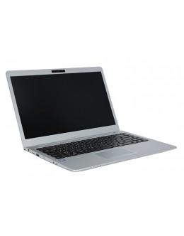 "Kwalitatieve FD-Computers - Intel 13,3""/14"" Ultrabook-LINUX-laptop -I5-8250 - 8ste generatie"