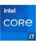 Quality FD-Computers -  own assembly Intel I7-11700 11th generation High-End-PC