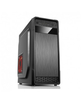 Quality FD-Computers - own assembly gaming desktop AMD Ryzen 7 High-End-PC-NVIDIA-GTX-or-RTX-graphics 16GB-ram-1TB-NVMe