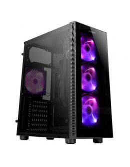 Ultimate INTEL Gaming computer: gaming, foto-editing, video-editing, CAD